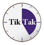شرکت تیک تاک