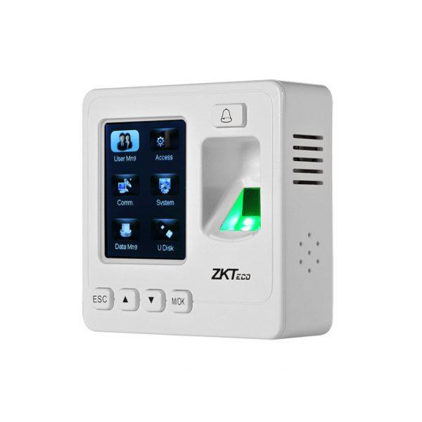 دستگاه کنترل دسترسی SF100