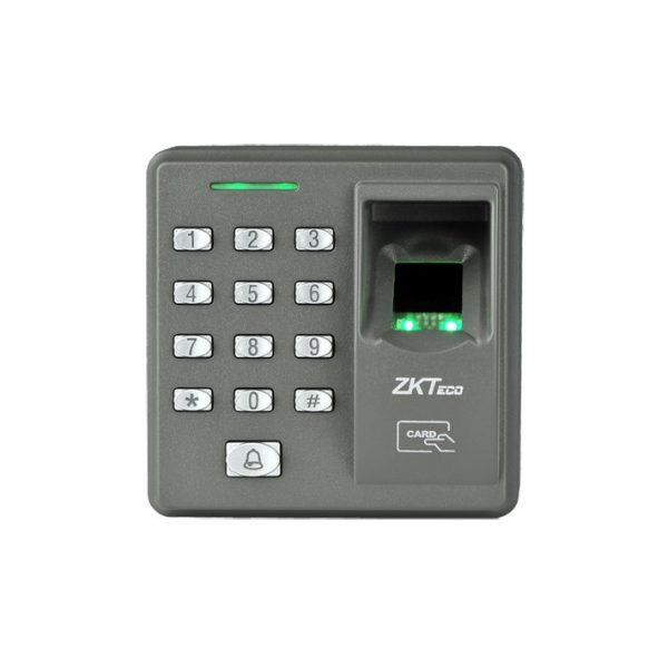 دستگاه کنترل دسترسی X7