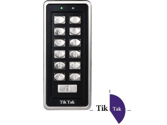 اکسس کنترل کارتی R6