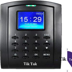 کنترل دسترسی کارتی SC105