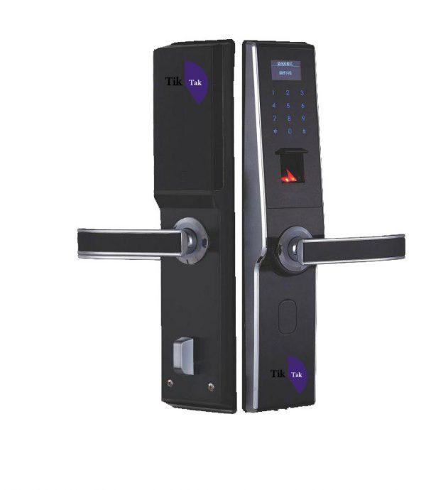 قفل دیجیتال IK مدل 3180