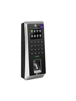 دستگاه کنترل دسترسی F21