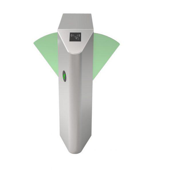 گیت کنترل تردد نفر رو میانی FB1200