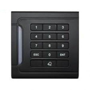 دستگاه اکسس کنترل کارتی R8