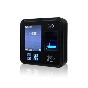 دستگاه اکسس کنترل SF500