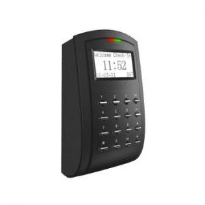 دستگاه کنترل دسترسی SC103