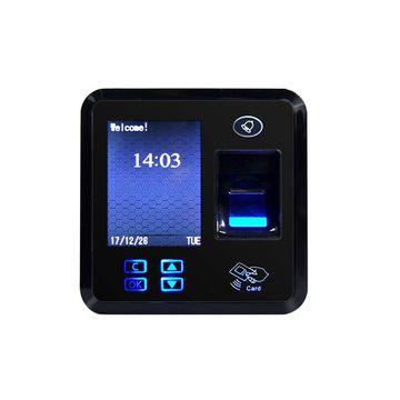 اکسس کنترل SF500