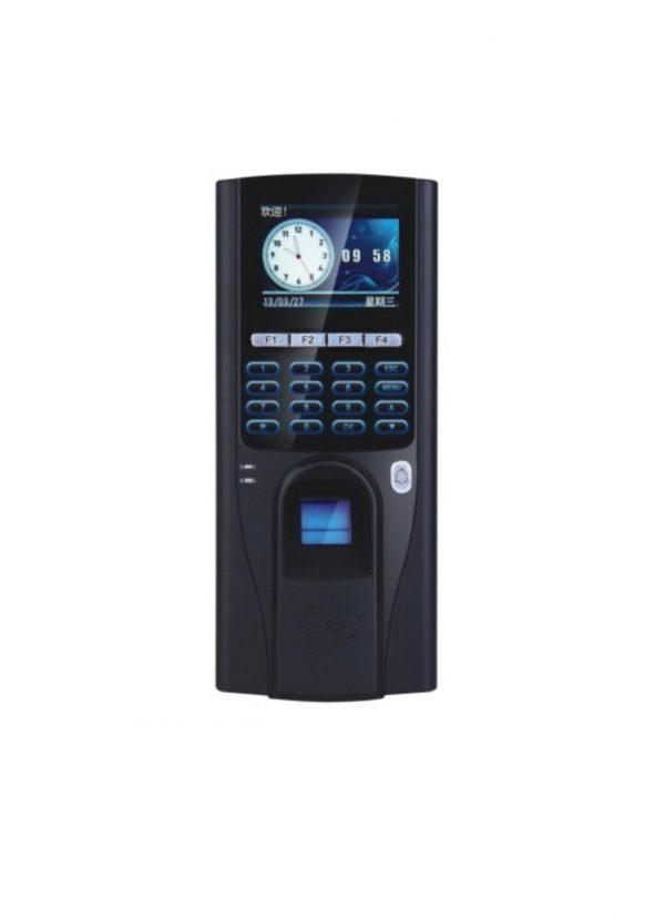 دستگاه اکسس کنترل SF600W
