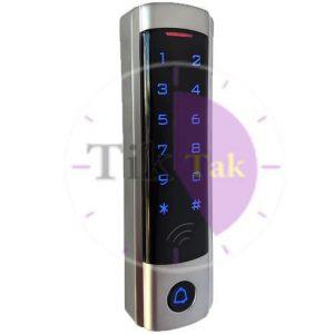 دستگاه کنترل تردد R508