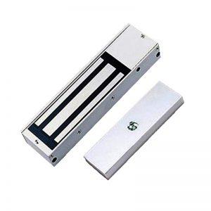 قفل برقی مگنت TK500