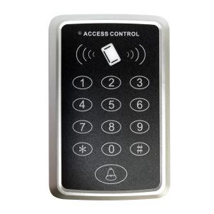 دستگاه اکسس کنترل tk05