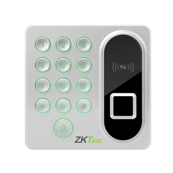 اکسس کنترل X9Z