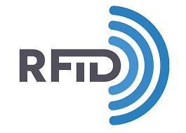 توضیخ RFID