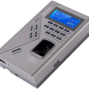دستگاه کنترل تردد TK18