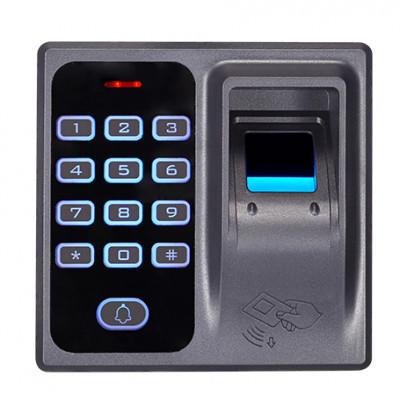دستگاه کنترل دسترسی X12
